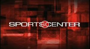 SportsCenter logo