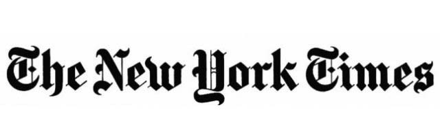 New York Times: The Learning Network Blog