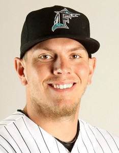 Logan Morrison