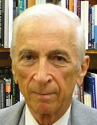 Gay Talese in 2006