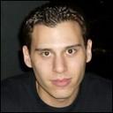 Brandon Galvin
