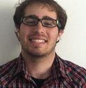 Joshua Axelrod